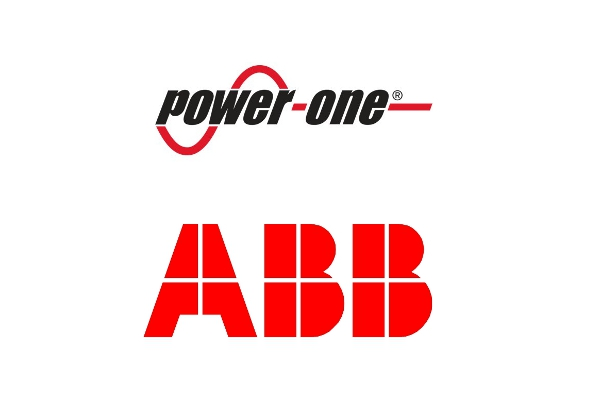 abb power one