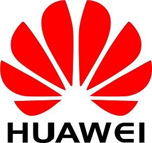 image logo huawei