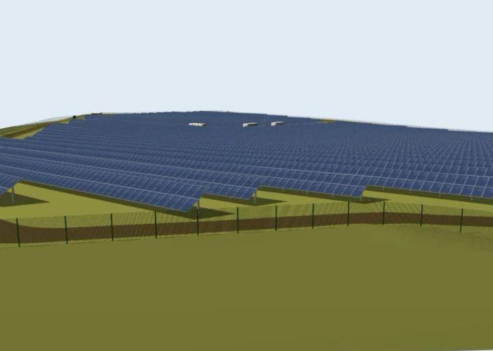 installateur de centrale solaire photovolta que bouches du rh ne provence eco energie. Black Bedroom Furniture Sets. Home Design Ideas