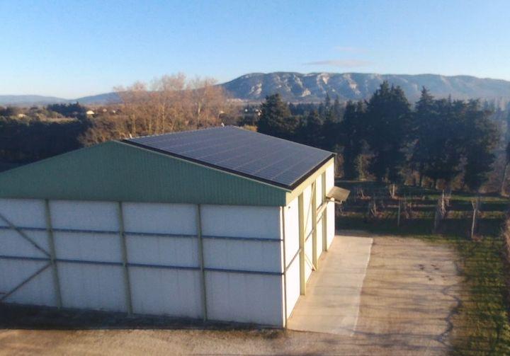 R novation de toiture et pose de panneaux solaires sur for Pose de panneaux solaires sur toiture
